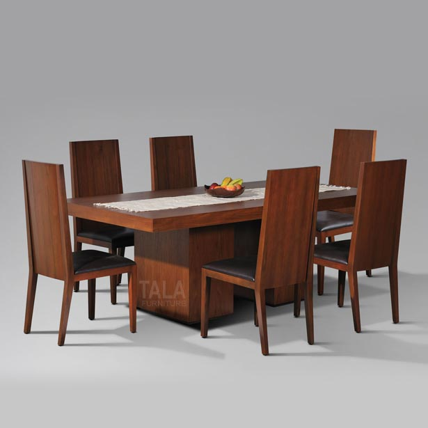 Tala Furniture Dining